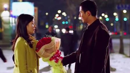 """卑劣的街头 ,悲伤的故事。""""给我心爱的贤珠一个温暖的家,我想幸福!""""#赵寅成"""