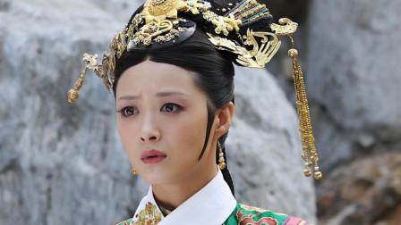 皇帝后宫佳丽三千,每晚交工资,龙体都扛不住了!