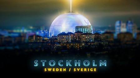 《DOTA2》TI10举办时间确定 2020年8月斯德哥尔摩见