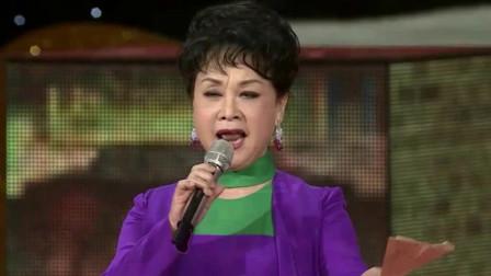 75岁歌唱家李谷一被传去世 本尊亲自辟谣:活得挺好
