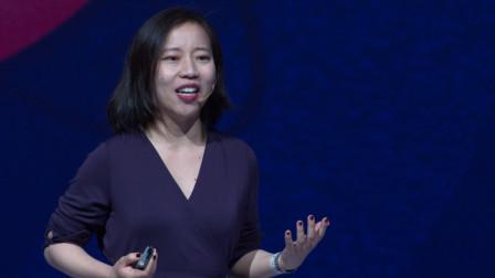 张尧:享受技术带来的生活会让人变得焦虑吗?