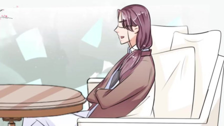 王爵的私有宝贝:尹倩倩知道宫绍哲的心思,不会被他威胁到自己!