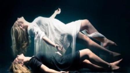 人死后到底有没有灵魂?科学家用自己生命做实验,答案让人出乎意料