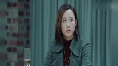 不知东方既白:王仁君不仅加入竞争对手律所还要和张静静分手?