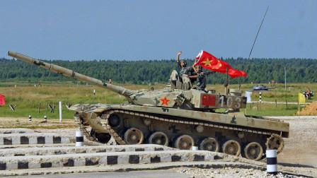 中国军火出口实力如何?热销全球至少20国,这3国为最大金主