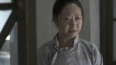 父母爱情:半夜安杰丢了,老丁出去找了,给秀娥嫂子着急坏了!