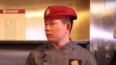 风物辽宁 2019 锦州烧烤 简单的食材烤出原始的味道