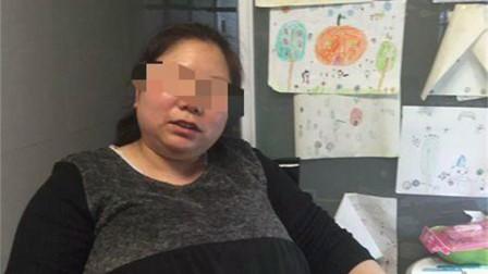 51岁婆婆二胎怀上四胞胎,医生剖开肚子,不禁都懵了!