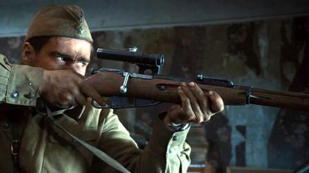 我看过最真实最的战电影 生猛残暴的屠杀场面看得令人震撼人心!