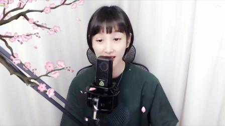 梁红一首经典歌曲《苦咖啡》好听不厌,经典好听!