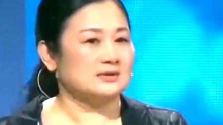 老婆一出场就大哭,直喊要分居,说出真相后,涂磊怒骂:还不赶紧道歉