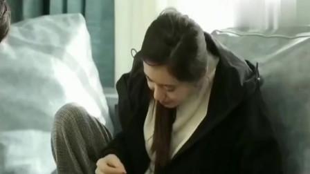 秋瓷炫嫁到中国后草莓论斤吃,把同伴羡慕坏了:在韩国不敢想!