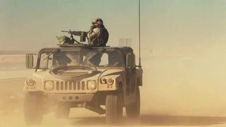 一部不可多得的枪战大片,场面震撼剧情真实,每个镜头都极具考究