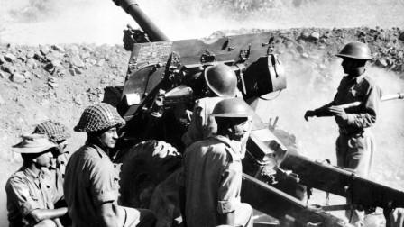 71年印巴战争:印度欢呼雀跃,巴基斯坦痛苦中1分为2