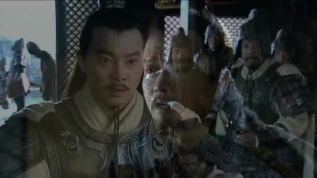 《三国》孙策以传国玉玺为抵押, 向袁术借兵, 袁术获得传国玉玺