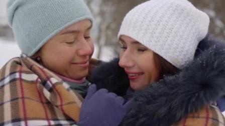 在零下70度西伯利亚,撒泼尿都能冻住,当地人怎么解决原始需求?
