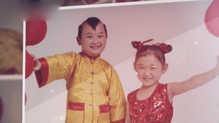 兄妹自幼随爷爷学豫剧,戏曲天才暖心指点妹妹,成为最小的擂主!