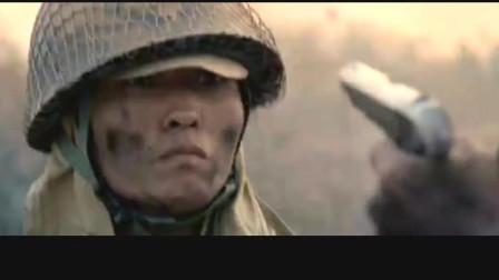 被埋没的经典战争片,电影真实鼓舞人心,这才叫战争片~