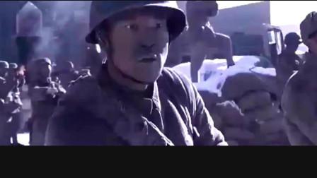战争片的巅峰之作,这才是真正的战争,而不是抗日神剧~