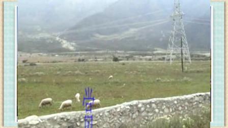 川西南自驾游(4)途径小凉山地区 初见彝族人的家园(修编改错版)
