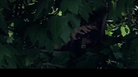 校霸爱上清纯女学霸,爬树上偷看她的窗口,怎料发现惊天秘密!