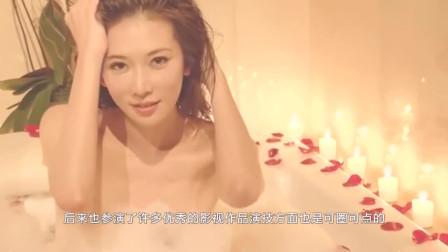 林志玲为啥远嫁日本,父亲终于说出原因,网友:难怪没选言承旭