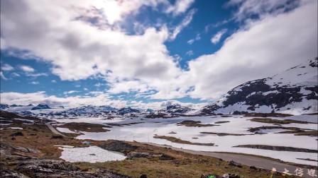 广大影视传媒, 延时摄影, 风景视频, 山水风景, 创意视频, 唯美风景