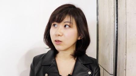 """许多日本美女来中国,表面旅游,原来另有""""隐情""""!"""