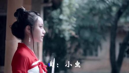 任贤齐演唱热歌《只爱你一个人》声音很舒服,超享受 (2)