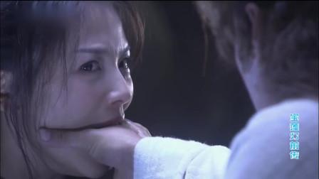 宝莲灯前传:杨戬历尽千辛万苦终于寻得母亲,不料母亲却不认得他,拿出一物母亲瞬间喜极而泣