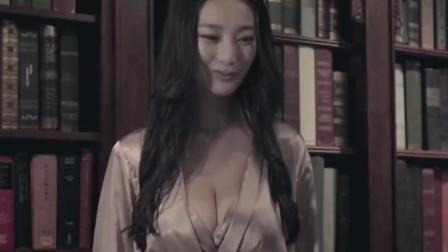 王李丹妮特地告诉老公洗澡水放好了