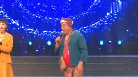 魏三最拿手的歌曲《抹去泪水》,原唱一开嗓就听醉了