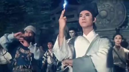 这部才是林青霞的颜值巅峰,演艺界星女神!