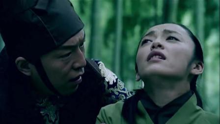 为什么刀砍在你的肩膀上,嘴里吐出血来了