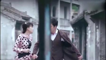 《人生若如初相见》易连恺受伤, 秦桑心疼准备献上第一吻!