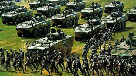 """如果中日再次爆发战争会是啥结果?看看美国智库的""""预测"""""""