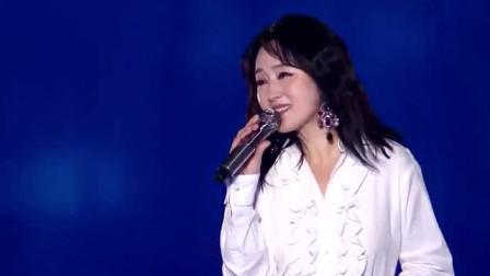 终于找到了杨钰莹这首歌,歌声温柔甜美,唱进每个人的心坎里