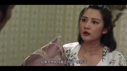 最强狂兵,苏锐威胁美女,不想真的同居一室,就不要锁门😄