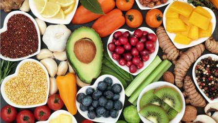 冬季可以吃哪些水果?提醒:2种水果,健康又养生
