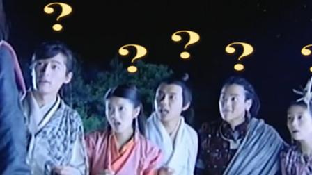 【淮秀帮】假如当年就有饭圈(五):仙剑主创在线画饼
