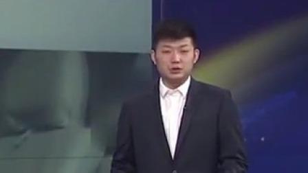 吉林龙井 七旬老人不慎走失 民警平安送归