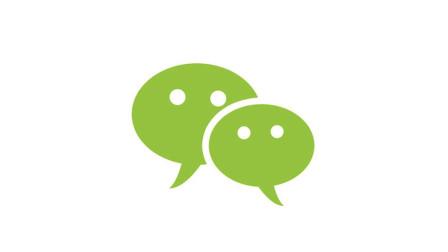 微信更新后,为什么朋友圈评论不能发送图片?