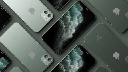 外媒:2020年苹果5G版新iPhone,中国用户会很乐意买单!