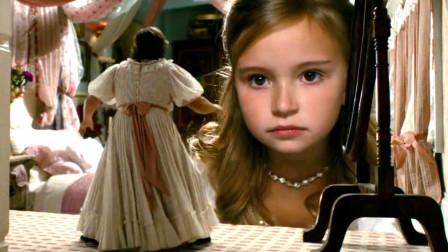 7分钟看完世界名著改编奇幻电影《格列佛游记》,小人国奇幻之旅