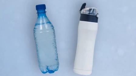 把塑料做为燃料,在1869年就有人提出,为何到现在还难以实施?