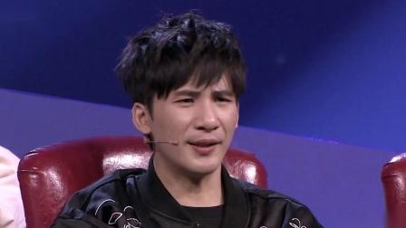 """会员版 """"仙人掌""""是让李荣浩引以为傲的女人 杨丞琳来了?"""