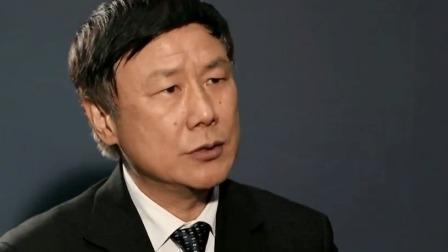 张燕生 开放的中国与世界互利共赢 首席评论 20191224 高清版