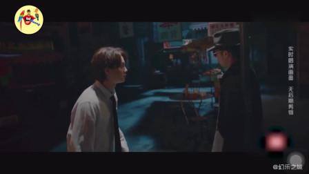 超长版 尹正 《一剪梅》 超燃
