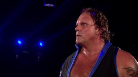 ROH Wrestling 2019.12.21 第431期 1080P