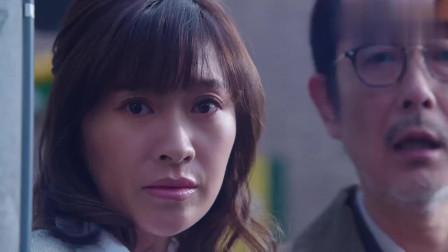《阳光姐妹淘》经典一段,高度还原韩版,差点就超越了